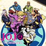 アニメ ジョジョの奇妙な冒険 黄金の風 第6話 あらすじと感想