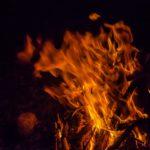 荒川 屋形船が炎上!燃え上がる船の画像や動画は?