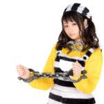 有田ゆの 逮捕がヤバい!画像は!元アイドルの末路に悲痛な声