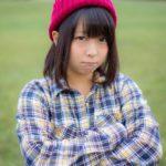 Heather 謝罪がヤバい!NGT疑惑メンバー荻野由佳を起用!