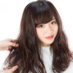 平子理沙 人生初の金髪がヤバい!48歳には見えない?画像あり!