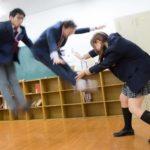 岡田結実 ショートカット姿が可愛すぎてヤバい!インスタ画像あり!