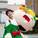 チコちゃん 21時以降の生放送に永遠の5歳が出演!叱られない?