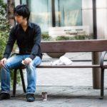 結婚できない男 13年ぶりに10月に復活!ネットは歓迎の声多数