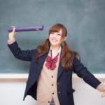 GACKT サプライズ登場の卒業式の動画が感動的!今年は北海道