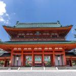京都SUSHI劇場 長期休館の真相は?秋元康プロデュースに批判