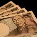紙幣 デザイン変更 1万円札は渋沢栄一!世間の知名度は?