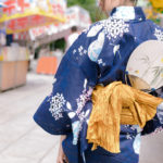 深田恭子 バレバレの夏祭り画像がヤバい!お忍びもどんぐりの存在感