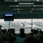 香港航空会社 謝罪の理由がヤバい!女性乗客に屈辱的な妊娠検査要求