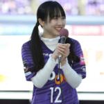 本田望結 勝利の女神のインスタ画像がこちら!可愛すぎ!