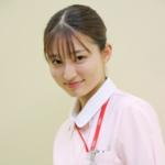 吉川愛はカメレオン女優?子役から女優への演技の切り替えとは?