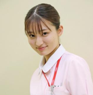 メイちゃんの執事 吉川愛