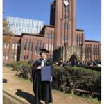 佐々木望 東大卒業が凄すぎる!ハサウェイ降板への心境を吐露