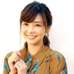 倉科カナ アイドル姿の画像はこちら!可愛すぎてヤバい!