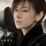 北川景子の歌唱力は高い?動画で検証!ショートで歌う姿が可愛すぎ