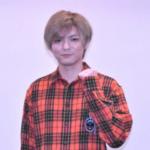 薮宏太 8年がかりが凄い!学業と仕事の両立して30歳で早大卒業!