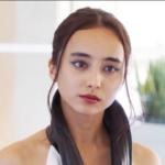 石田ニコル 成長体験がヤバい!モデル生活10年で何が変わった?