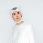 猫村さん 松重豊 理由が衝撃!【動画】なぜメス猫役を演じる事に?