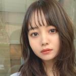 堀北真希の妹・NANAMI そっくりショットが可愛すぎ!似てる?