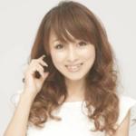 渡辺美奈代 夏先取りコーデのインスタ画像がこちら!ギャップが凄い?