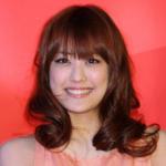 福田沙紀 プッシュ理由がヤバい!干され女優でも退所ばかりで仕方ない?