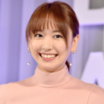 新垣結衣 デビュー直後から可愛すぎた!秘蔵映像の動画あり!