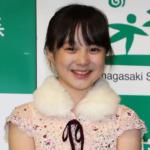 本田紗来 制服姿が可愛すぎ!画像あり!6月の中学入学式