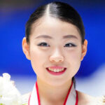 【画像】紀平梨花 制服姿が可愛すぎ!高校卒業でこれで見納め?