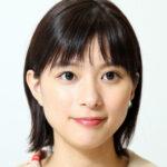 【動画】芳根京子 制服姿が可愛すぎ!24歳でもまだいける?