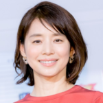【画像】石田ゆり子 一色紗英 20年ぶり2ショットが若い頃と変わらない