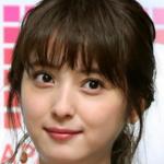 【画像】佐々木希 小学生時代から可愛い?ヤンキー時代がヤバすぎる!
