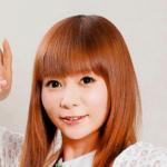 【画像】中川翔子の水着対比がヤバい!20歳よりも36歳の方がいい?