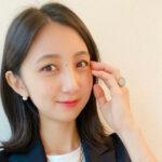 【画像】TBS女子アナ セーラー服 集合写真の破壊力がヤバい!